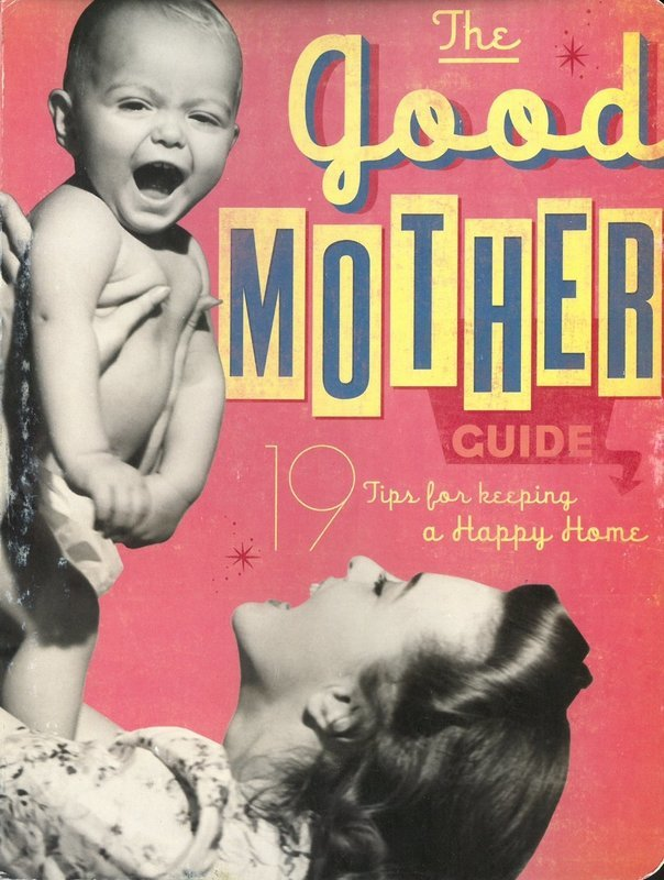Good Mother, The