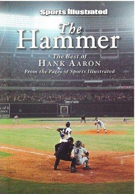 Hammer, The (Hank Aaron)