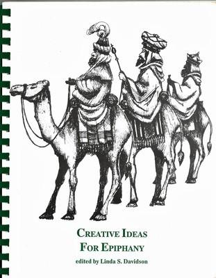 Creative Ideas for Epiphany