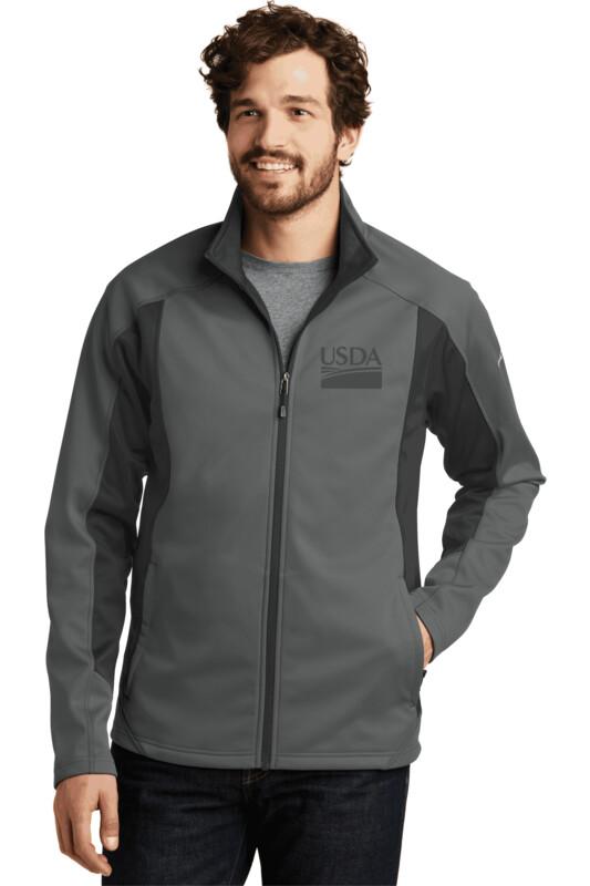 Eddie Bauer® Trail Soft Shell Jacket