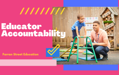 Educator Accountability: The Complete Step-by-Step Guide
