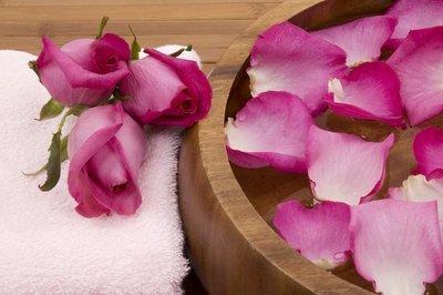 60-minute Pregnancy/Postnatal Massage Voucher