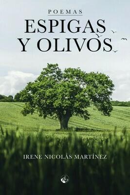 Espigas y Olivos