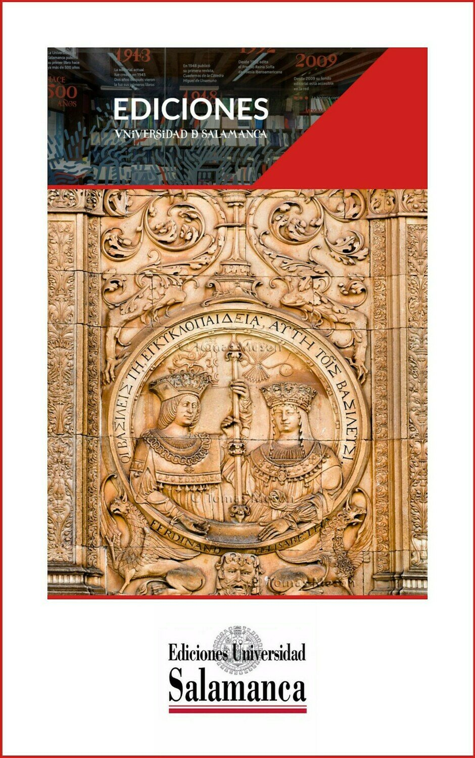 HISPANIC ATHENS A BRIEF HISTORY OF THE
