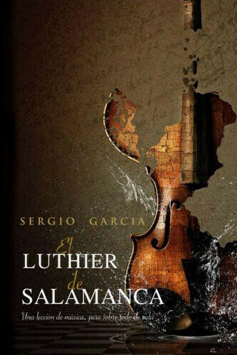 El Luthier de Salamanca