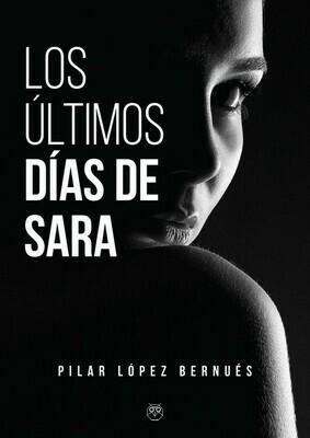 Los últimos días de Sara