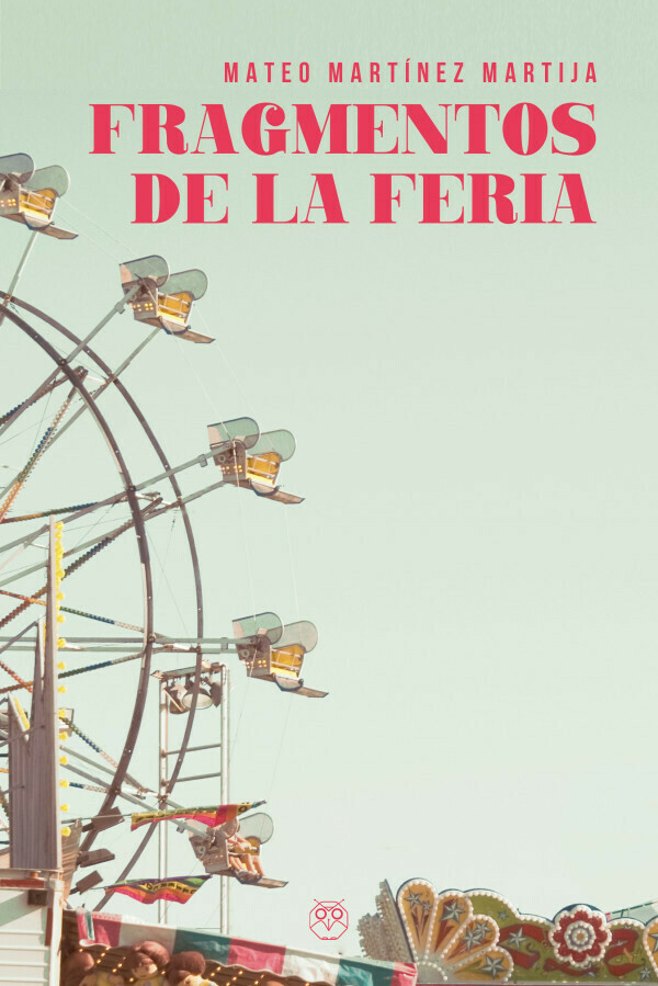 FRAGMENTOS DE LA FERIA
