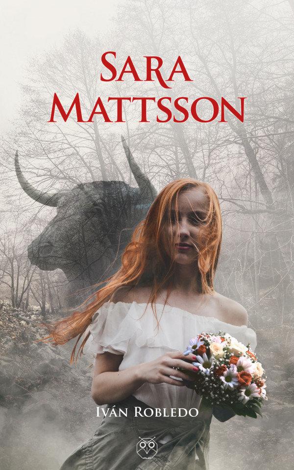 Sara Mattsson
