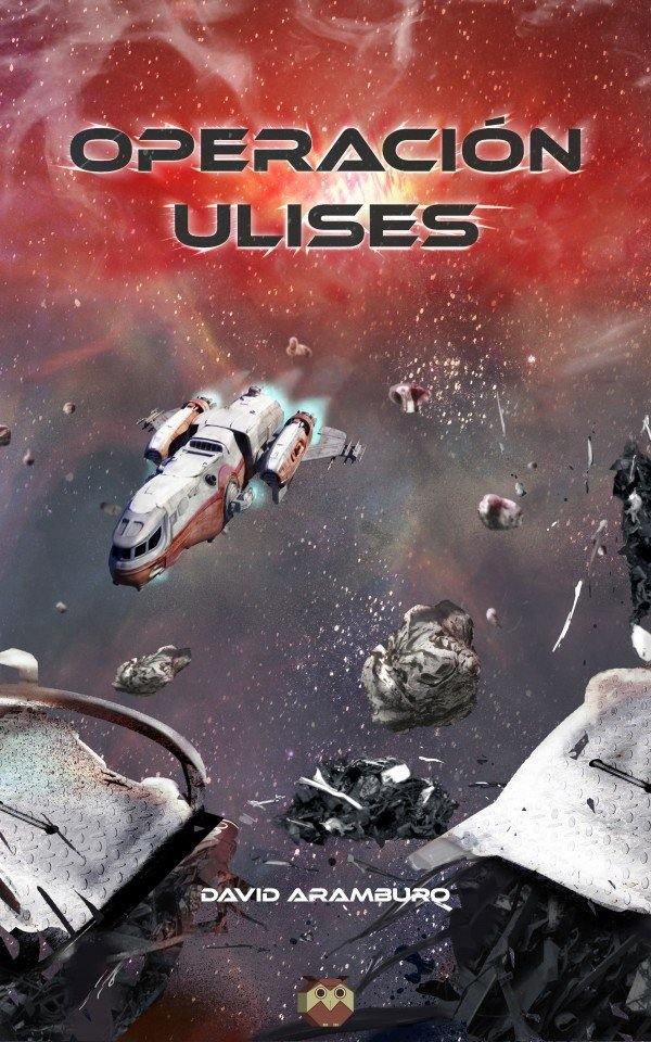 Operación Ulises
