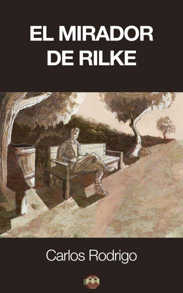 El mirador de Rilke