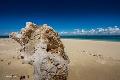 Quirimbas, Mozambique