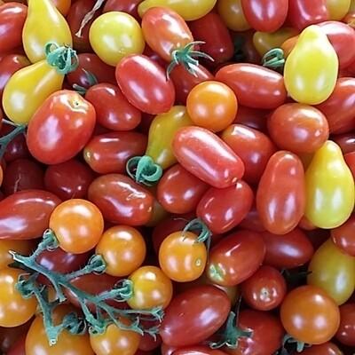 Pomodorini misti (500g)