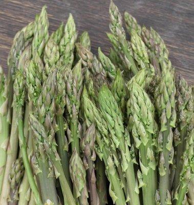 Asparagi Montina (250g)