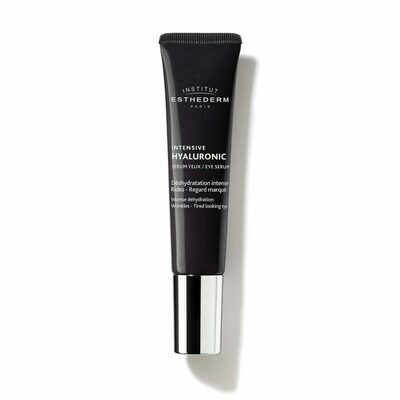 Intensive Hyaluronic Sérum Yeux Tube 15ml