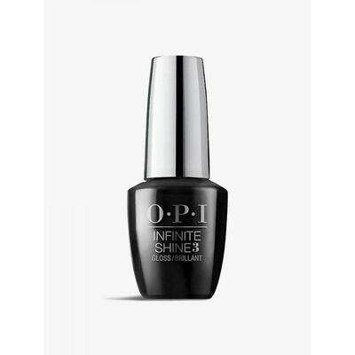TOP Gloss INFINITE SHINE 15ML