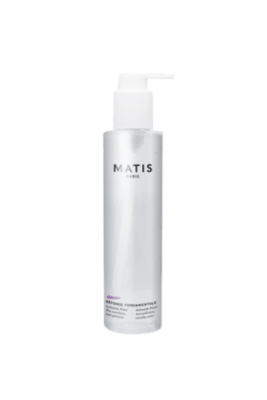 AUTHENTIK-WATER 200ML