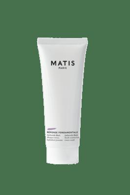 AUTHENTIK-MASK 50 ml