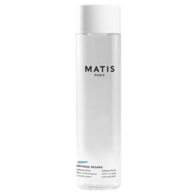 INFUSION-EYES 150 ml