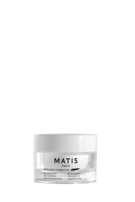 ​HYALURONIC-PERF POT 50ML