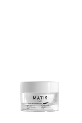 Masque correcteur nuit Night-Reveal 10