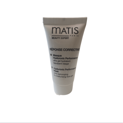 ​MASQUE HYALURONIC PERFORMANCE 15ml