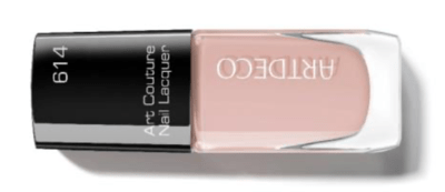 ARTCOUTURE NAIL LACQUER 614