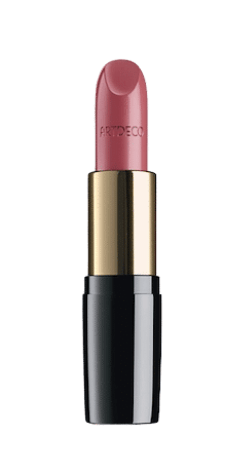 PERFECT COLOR LIPSTICK 819