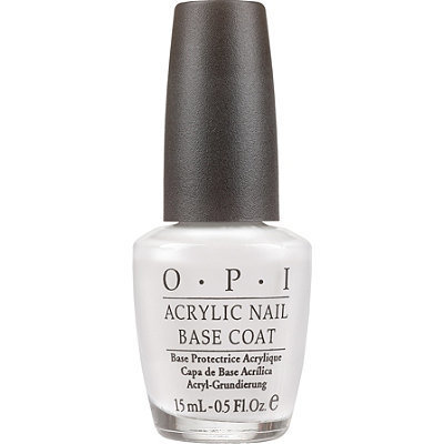 ​ACRYLIC NAIL BASE COAT 15ML