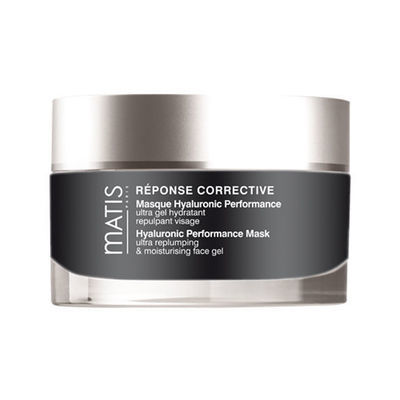 ​MASQUE HYALURONIC PERFORMANCE POT 50ML