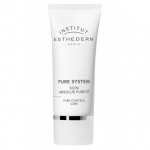 PURE SYSTEM Soin absolue pureté Tube 50ml