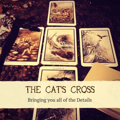 The Cat's Cross
