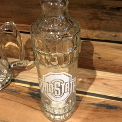 OSU Bottle