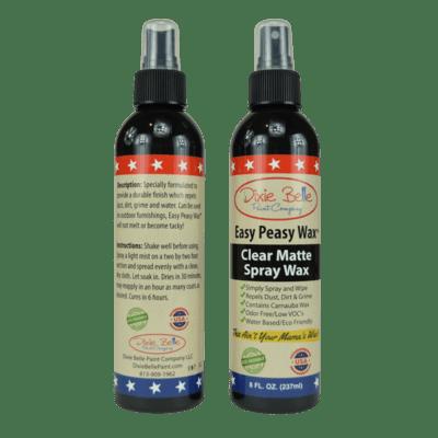 Dixie Belle Spray Wax