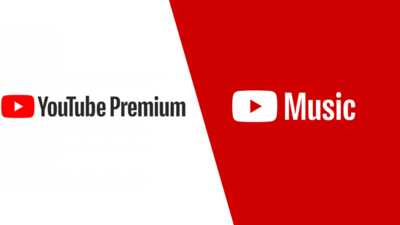 YouTube Premium 4 meses