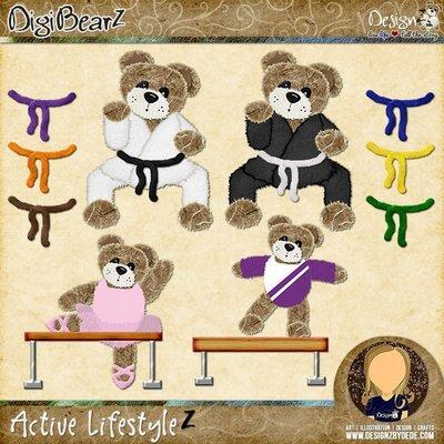 Active LifestyleZ