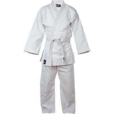 Club Judo Suit