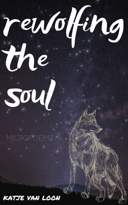 Rewolfing the Soul