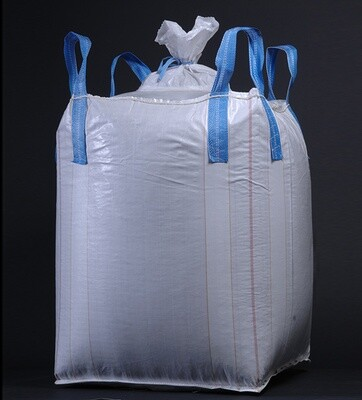 HumusBio big bag 1000lt/600 kg 249,90 euro spedizione gratuita (Sardegna esclusa)
