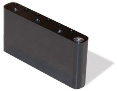 SuperVee BladeRunner Shorty Sustainium Tone Block