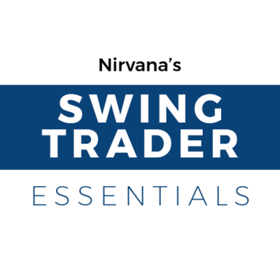 Swing Trader: Essentials