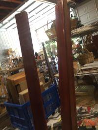 Solid wood Twin bedroom set (Furniture) in Olympia, WA