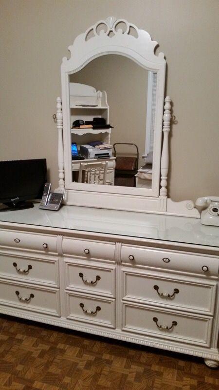 desk chair offerup veranda swing bedroom set (furniture) in chicago, il