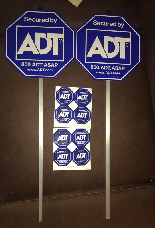Adt Security 140 Years Ago