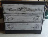Dresser (Furniture) in Bloomingdale, IL - OfferUp