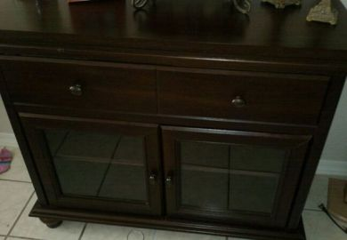 Offerup Furniture Charlotte Nc