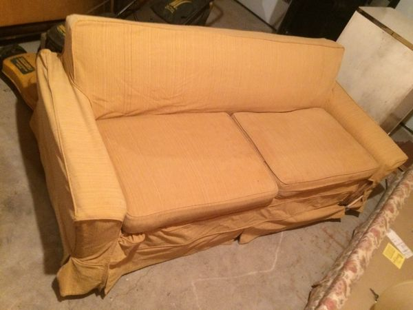 sleeper sofas chicago il microfiber sofa and loveseat sets furniture in