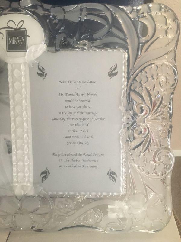 cherished moments invitations | Inviview.co