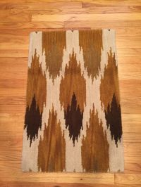 Brand New Rug Carpet (Home & Garden) in Chicago, IL