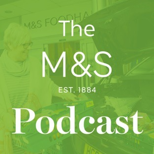 The M&S Podcast