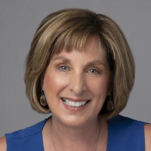 Lisa Magnuson